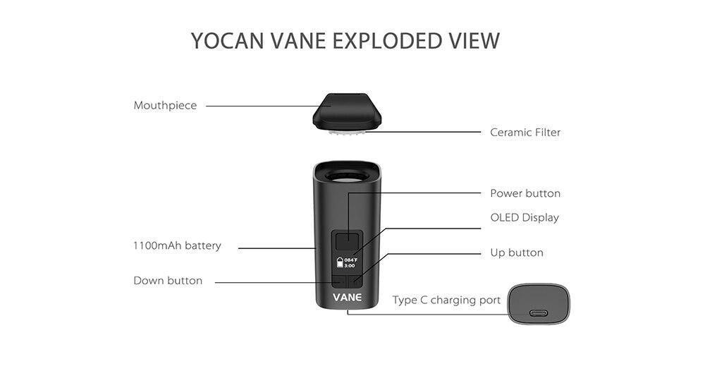 Vane_02