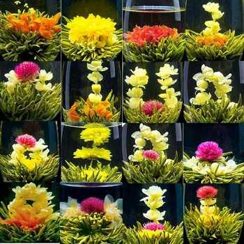 https://i0.wp.com/ae01.alicdn.com/kf/Hfbfc0f31edb2408ba7d0d7011de6a3eeW/16-çeşit-El-Yapımı-çiçek-açan-çay-140g-Çin-Topu-çiçeklenme-Çiçek-Bitki-Sanatsal-Çay-Için.jpg_350x350.jpg_640x640.jpg