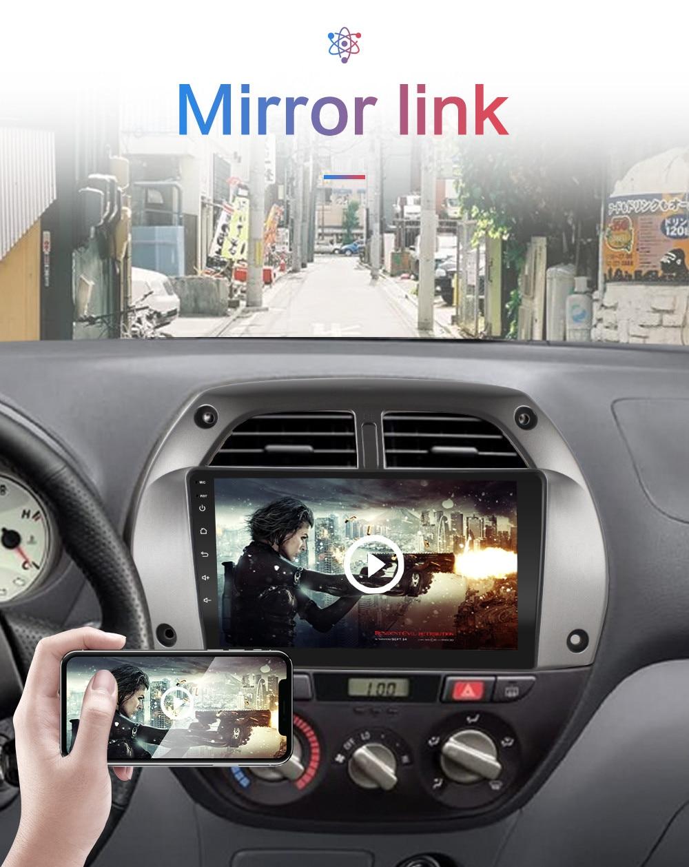 Rádio multimídia automotivo, rádio multimídia automotivo com