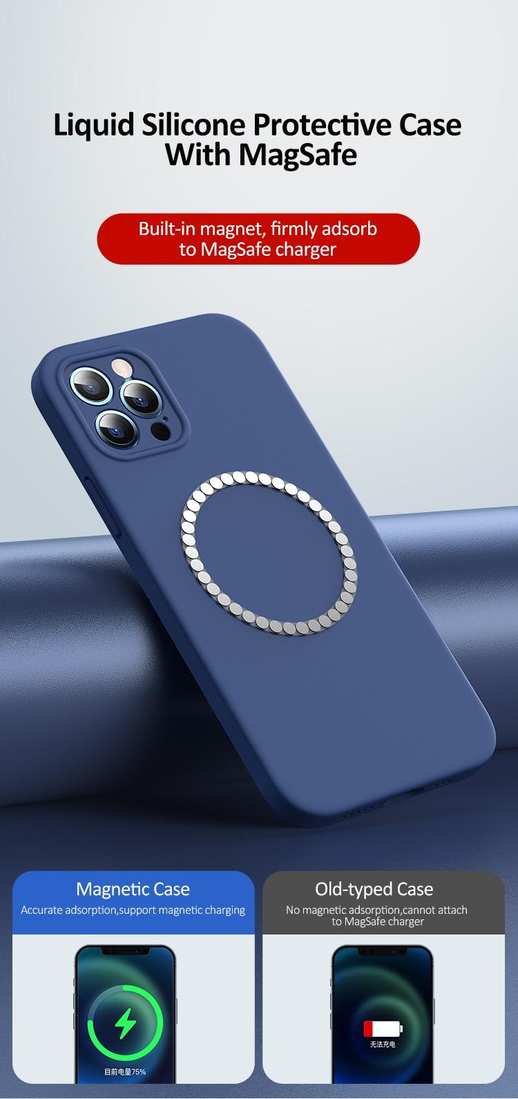 20201210云感系列手机壳-英文版_01