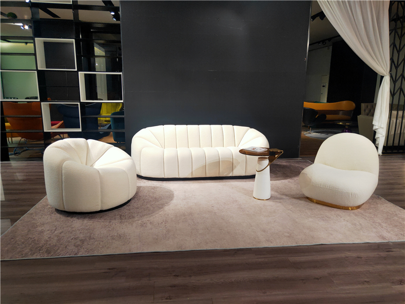 Alpha sofa chair (1)