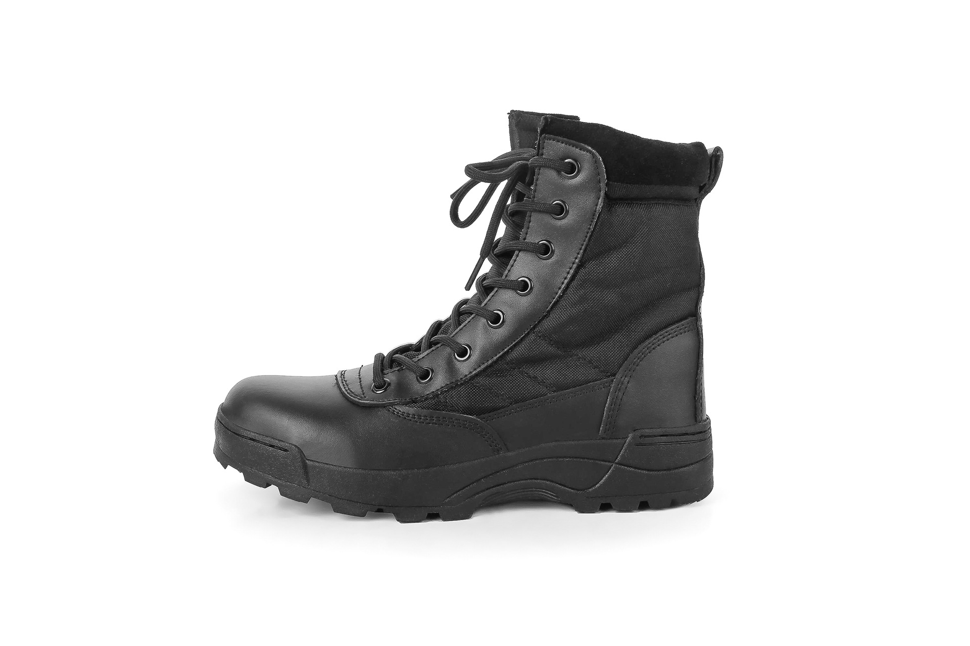 Ultra-Light For Combat Boots Amu Ultra-Light For Combat Boots SFB Combat Boots Canvas Breathable CS Hight-top For Combat Boots