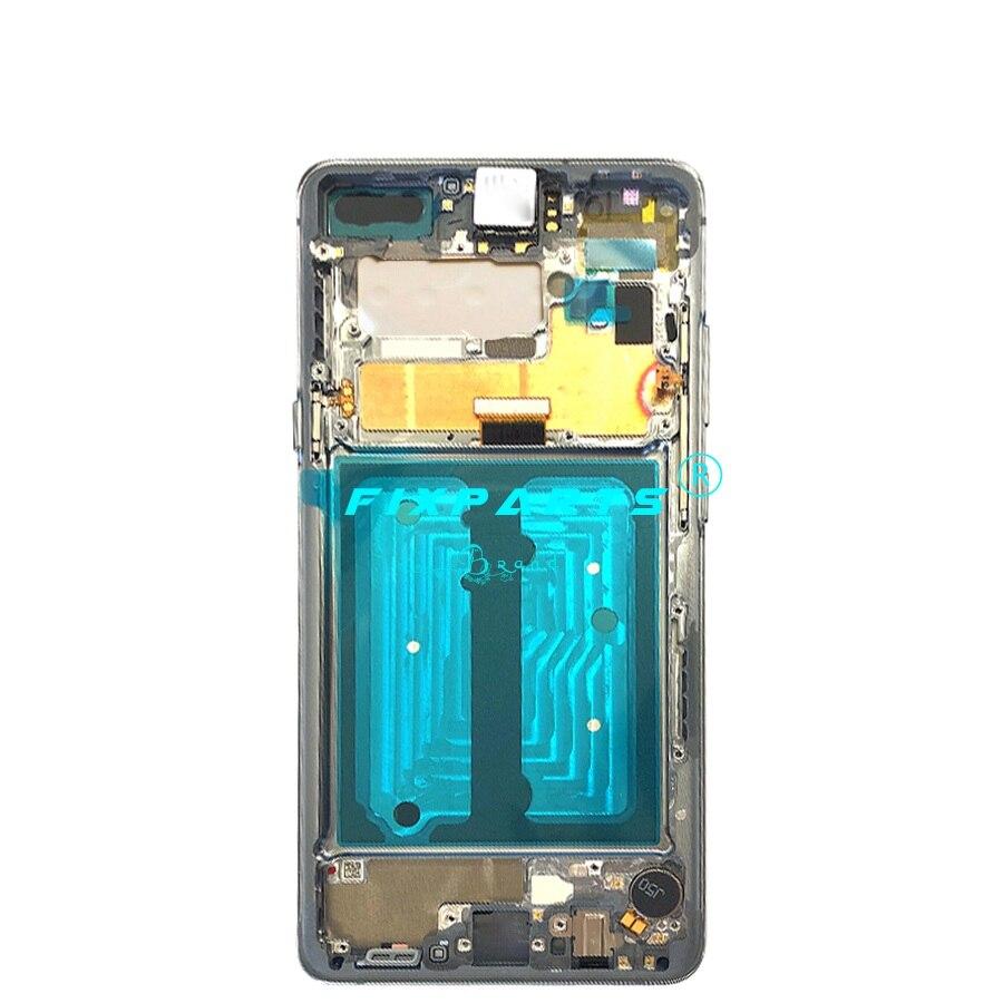 Samsung Galaxy S10 5G LCD