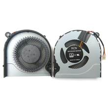 Neue Für Acer Nitro 5 AN515-51 N16C7 N17c1 AN515-53 AN515-41 Serie Laptop CPU Fan DFS541105FC0T(China)