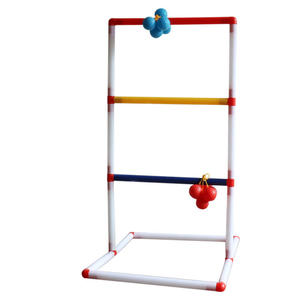 Toys Ball-Game-Set L...