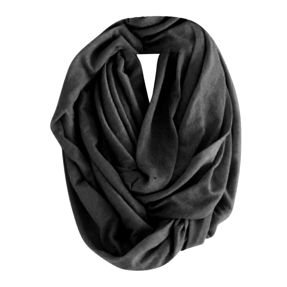 Women Fashion Plaid Blanket Scarf Winter Warm Tartan Wrap Shawl Lattice Scarfs
