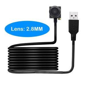 Image 3 - 1080 1080P ミニ ahd カメラ USB プラグ Pluy CCTV カメラミニカメラアナログビデオ cctv 屋外カメラ ahd 1080 1080p 隠し