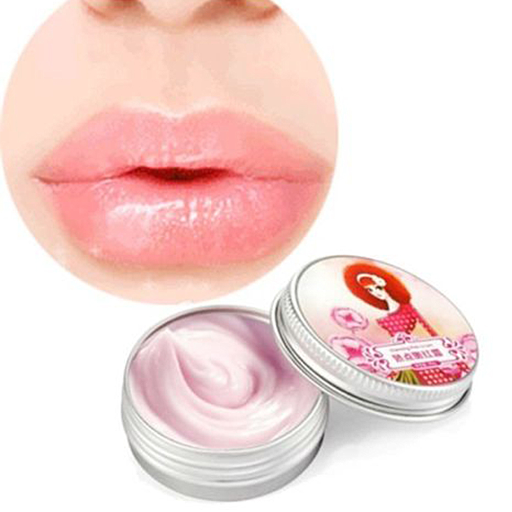 Private Part Whitening Skin Intimate Area Lightening Cream Underarm Bleach Cream