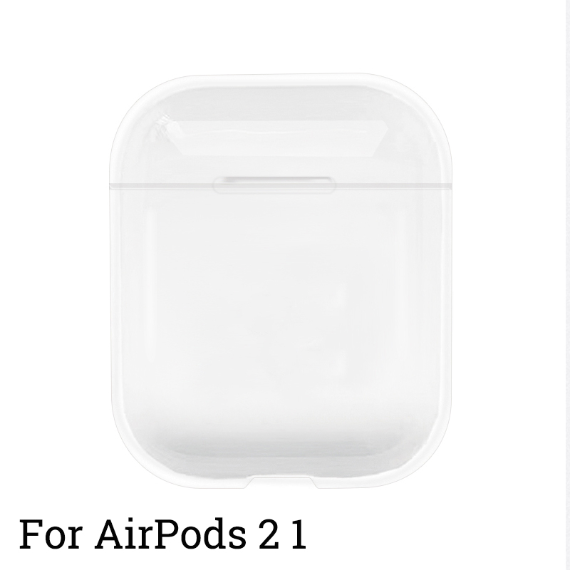 For airpods 05