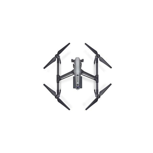 DJI Inspire 2 Drone Original