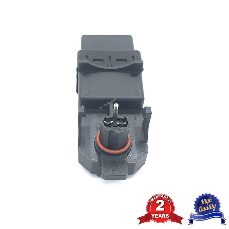 Regulador De Janela Sem Motor Dianteira Esquerda Mazda 6 2003-2008