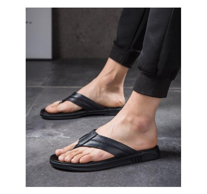 Mens Zapatillas De Hombre de Andar Por