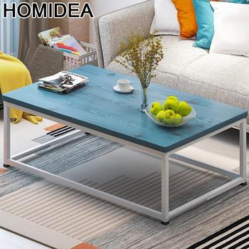 Meubel Small Sala Console Centro Tafelkleed Couchtisch Bedside Individuales De Mesa Furniture Coffee Basse Sehpalar Tea Table small couchtisch side salontafel meubel individuales de console centro living room nordic basse coffee sehpalar mesa tea table
