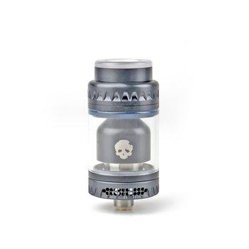 DOVPO Blotto – atomiseur à bobine unique RTA, 23mm, réservoir reconstructible, diamètre 2.8ml/5ml, pour e-cigarette