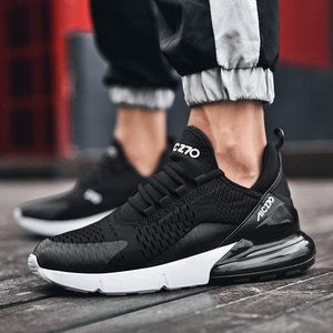 QUAOAR Mens Shoes Casual Men Sneakers Casual Shoes Men Designer Breathable Sneakers for Men Big Size 46.47 Mens Trainers Zapatos