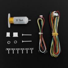 Makerbase 3D Touch Sensor Auto Bed Leveling Sensor BL Touch BLTouch 3d printer parts reprap mk8 i3 Ender 3 pro anet A8 tevo