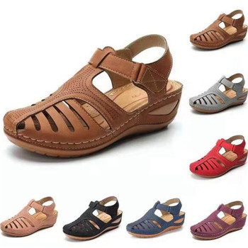 Купон Сумки и обувь в Factory Purchase Store со скидкой от alideals