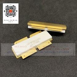 [1 pcs/lot 1] 100% original; SRF8P18261HS SRF8P18261HSR6 SRF8P18261 HS-Alta qualidade Transistor originais
