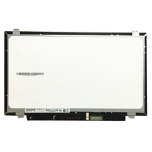 Lcd-Screen B140XTK01.2 Laptop EDP Touch 1366--768 40-Pins