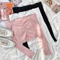 Рена сексуальный дизайн с открытыми плечами летнее розовый с открытыми плечами из ткани в складку Slim Fit для похудения и коротким рукавом все...