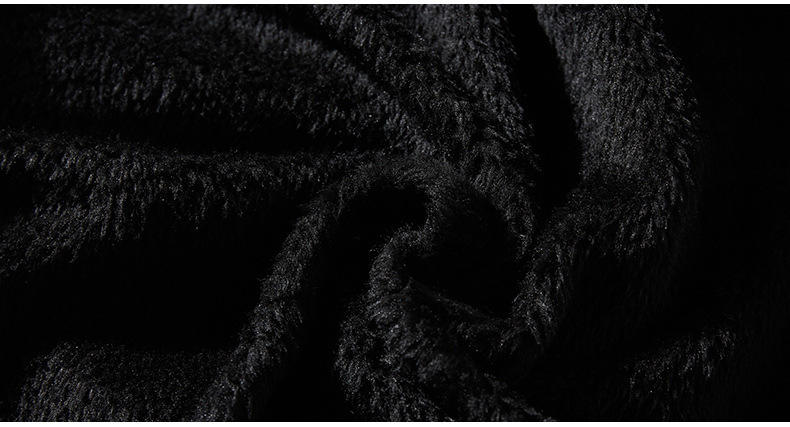 Hfc0672d2d71e46729624b88e9624d43ee Men's Natural Real Leather Jacket Men Motorcycle Hip Hop Biker Winter Coat Men Warm Genuine Leather Jackets plus size 3XL