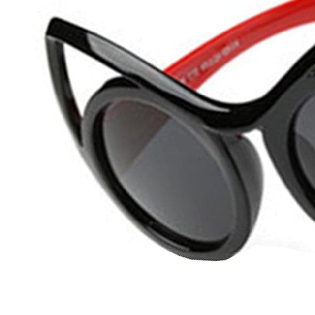 Cute Cat Sunglasses  1