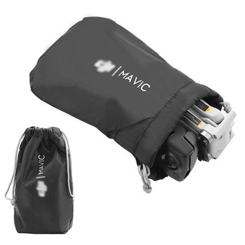 Storage Bag for DJI Mavic Mini Mavic 2 AIR 2 Portable Handbag for Dji Mavic Soft Cloth Waterproof Protective Carrying Case цена 2017