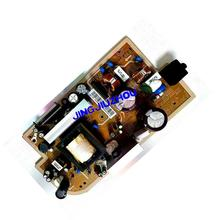 цена на Samsung AH44-00317A Television Power Control Board New original DC power supply board