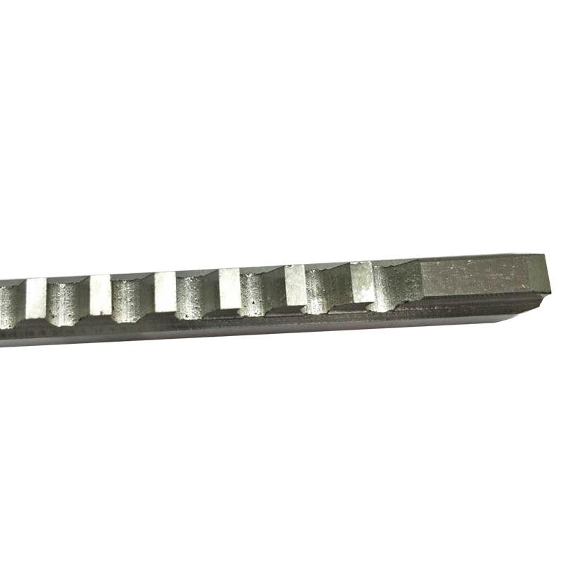 métrico hss keyway ferramenta de corte para