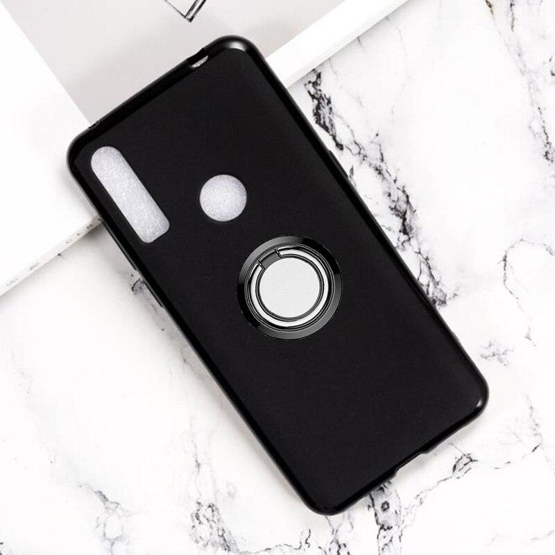 Чехол для телефона Alcatel 1S 1V 3L 2020, мягкий силиконовый чехол из ТПУ для телефона s 5028Y 5028D 5007U 5029Y, 5029