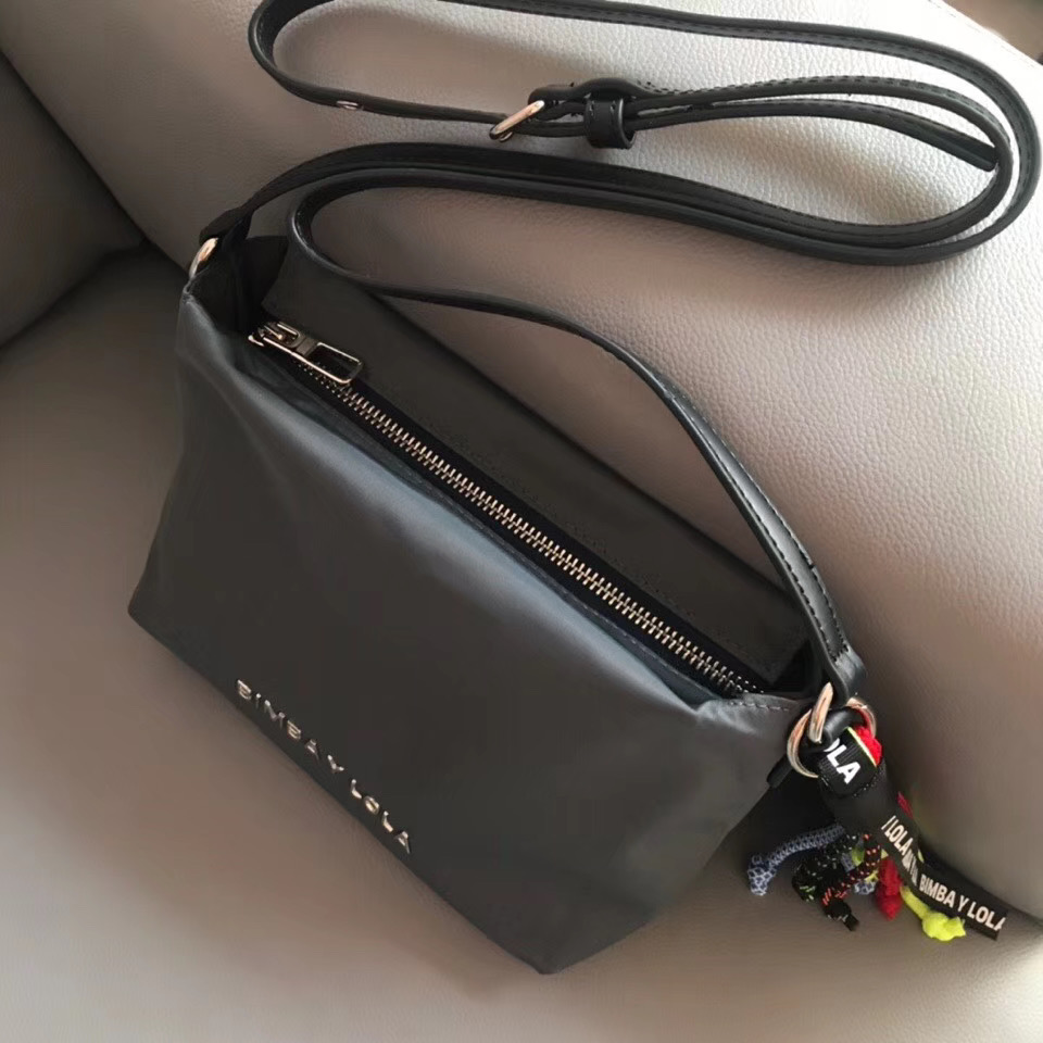KEDANISON Women Messenger Bag Bimbaylola Crossbody Bag Bolsos Bimba Y Lola