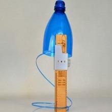 Пластиковые резаки 142*24*24 мм переносная пластиковая бутылка Резак Профессиональный режущий инструмент
