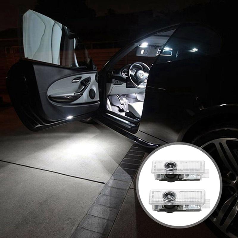Купить 4 шт двери автомобиля добро пожаловать светильник s любезно