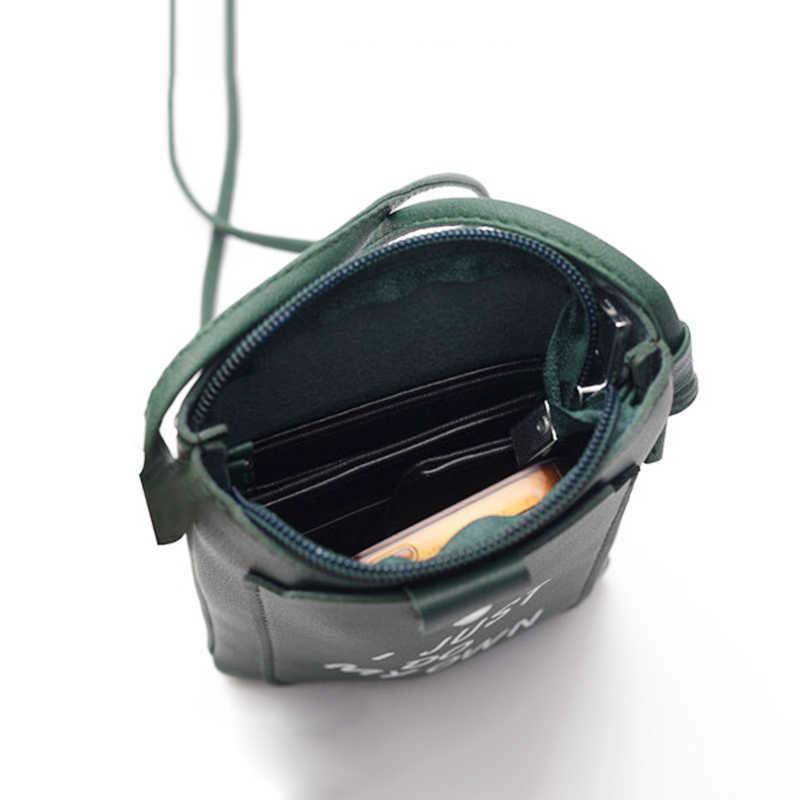 العالمي الهاتف حقيبة ل iphone 11 برو حافظة لهاتف huawei p30 لايت حالة ل Blackview BV9000 BV9500 BV6800 BV5800 A20 برو حالة غطاء