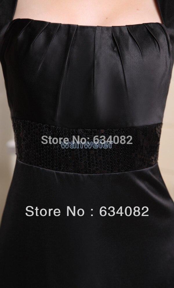 Купить с кэшбэком 2018 new Promotion Sale Empire Satin free Shipping Bandage Long Cheap Vestidos Formales Maxi prom gown bridesmaid dresses