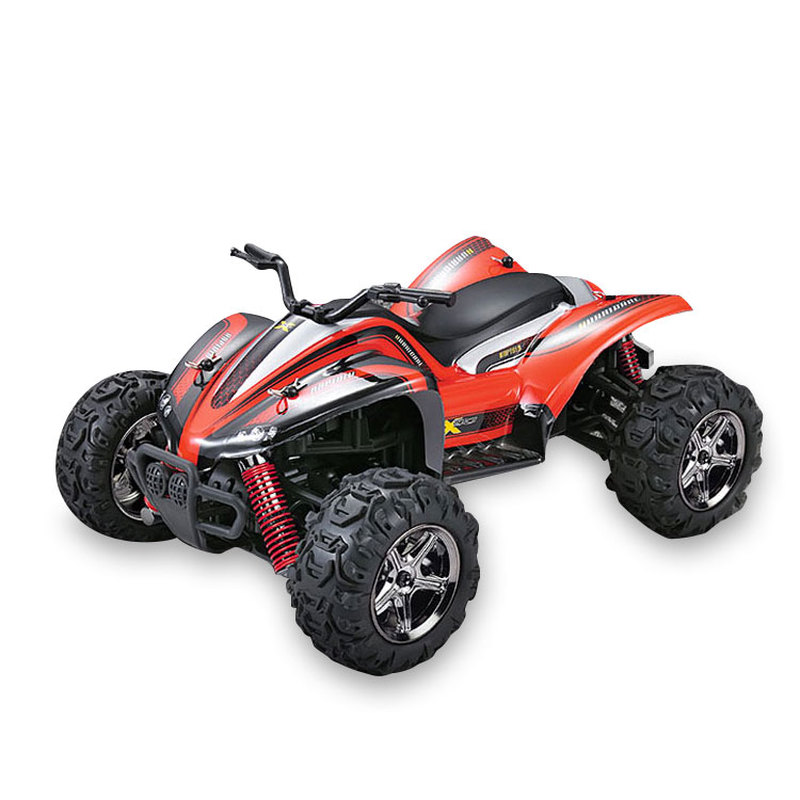 SUBOTECH 1:24 RC Cars 2.4GHz 4WD Remote Control Car High Speed Off-Road Buggy Electric Drift Boys Toys for Children