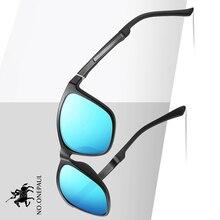NO.ONEPAUL Sun Glasses Male For Men Fashion Womens Pilot Sunglasses