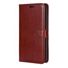 Casos carteira para zte lâmina a530 caso luxo carteira suporte flip telefone sacos para zte lâmina a530 a 530 caso pu leathet silicone capa