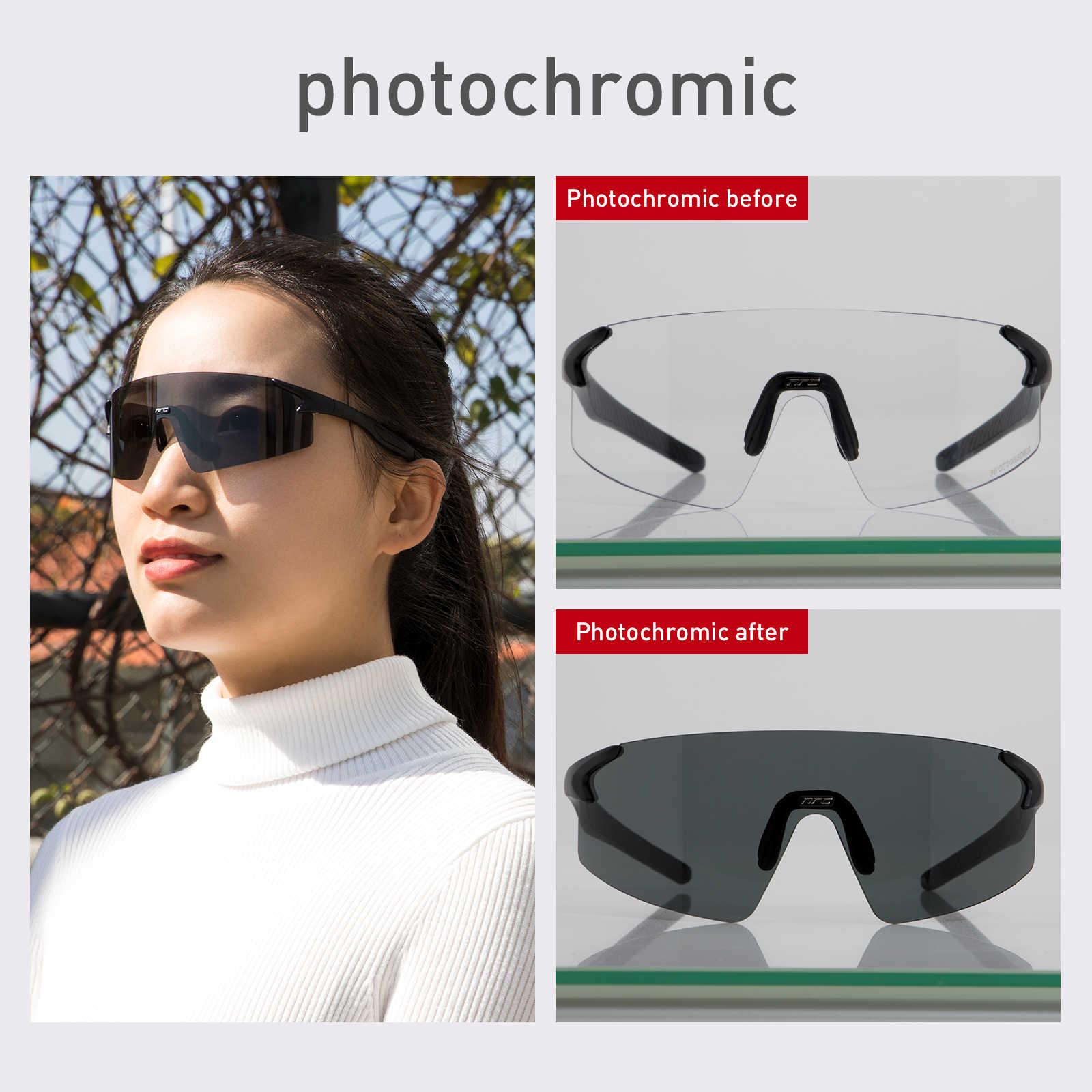 Новинка 2020 от бренда NRC, велосипедные очки для спорта на открытом воздухе для мужчин и женщин, UV400, велосипедные солнцезащитные очки для горного велосипеда, очки для горного и дорожного велосипеда
