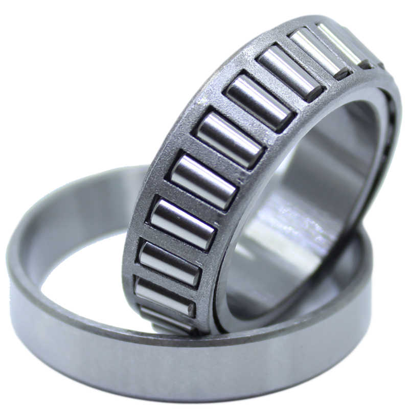 30YM1/48Y1 Steering Head Bearing 30*48*12 mm 1PC 304812 Tapered Roller Motorcycle Bearings For Column Izh Jupiter Izh Planeta