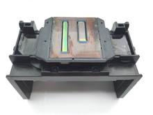 Печатающая головка c2p18a 934 935 xl 934xl 935xl печатающая