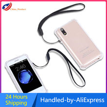 Melrose S9X Gratis Case 8Gb 2.5 ''Androrid 6.0 Bluetooth Wifi 4G Wcdma Pocket Stundents Mini Smartphone Pk s9 Plus Soyes S10 Xs 7S
