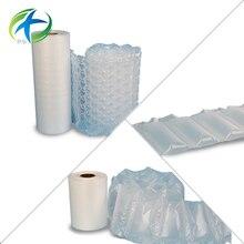 4 рулона Высокое качество 20 см Ширина воздушная подушка пленка для наполнения пакетов