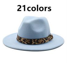 Для женщин шляпа на зиму осень синий зеленый коричневый ремень