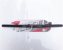 LitePro Carbon Fiber Handlebar Straight 25.4* 540mm