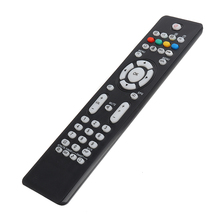 Pohiks 1pc Replacement Remote Control RC2034301/01 Black High Quality Telvision Controller For