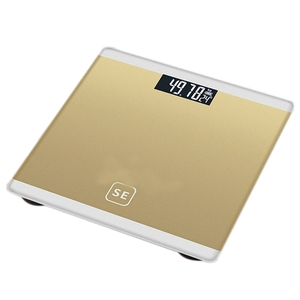 Gold Digital Body Axunge Elect