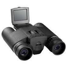 1.5 Inch Lcd Display Digital Camera Binoculars Video Photo R