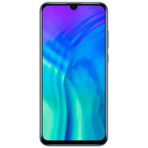 Image 5 - Honor 20i Smartphone Kirin 710 Android 9.0 6.21inch  2340X1080 32.0MP Face ID Fingerprint 3400mAh 4G LTE Cellphones