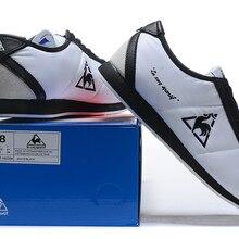 2020 Classic Original Le Coq Sportif Men's Running Shoes,High Quality Le Coq Spo